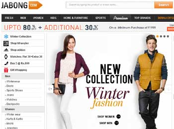 Nov 20,  · Jabong is one of the most comprehensive platform for online shopping for kids, online shopping for women, and apparels from brands of celebrities like Deepika Padukone, Dhoni, etc. are available on Jabong online fashion shopping website/5(K).