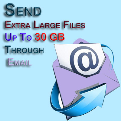 reducing large pdf files for email