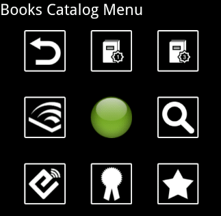Ray-eBook-Reader