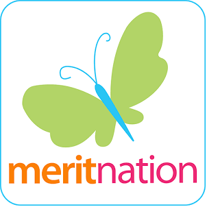 Meritnation app