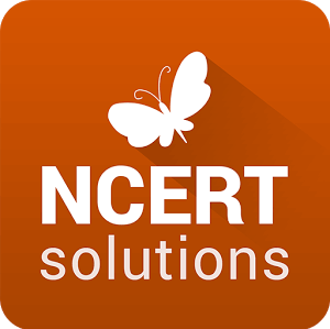 solutions NCERT par Meritnation