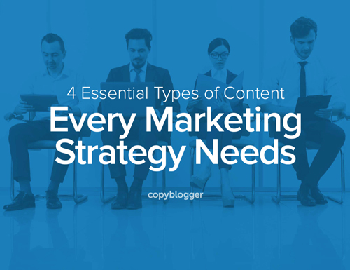 4-essential-content-types-cover-500