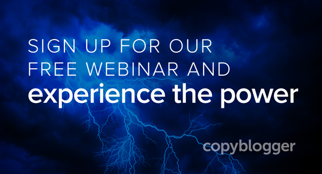 Register for our free Rainmaker Platform Pro webinar and get an opportunity to upgrade to Rainmaker Pro for a special one-time low price