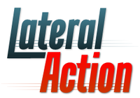 Lateral Action logo