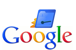 Google pages vitesse service