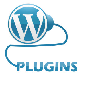 Wordpress Free Plugins